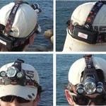 【極めタックル】夜釣りにおすすめのヘッドライト
