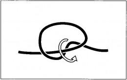 モトスへのチチワの作り方(1)