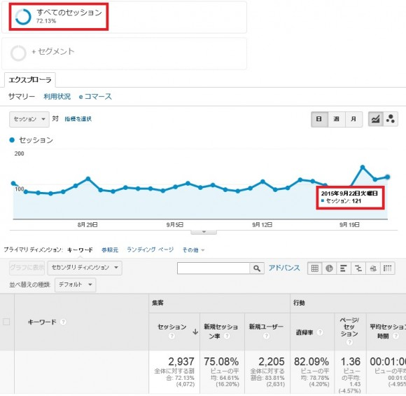 oldsite-analytics-1month-003