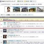 【釣りのネタ帳】ガチろっくんもビックリの大躍進!!