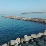 【釣り場ガイド】多奈川 新日本工機裏のテトラポイント
