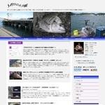 【釣りのネタ帳】リニューアルとブログ更新に関するお知らせ