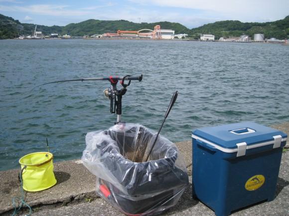 ukesaburou-004